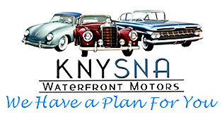 knysnawaterfrontmotors2