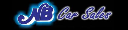 NB Car Sales