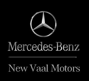 Mercedes Benz New Vaal Motors