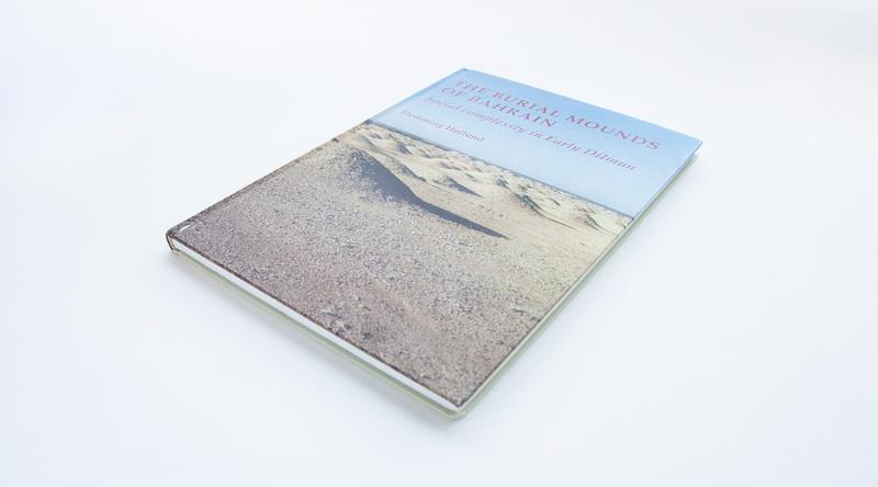 Book 04