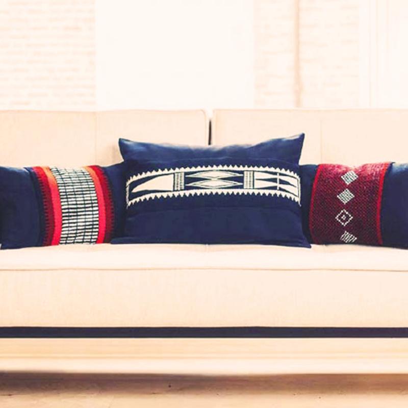 Sofa web