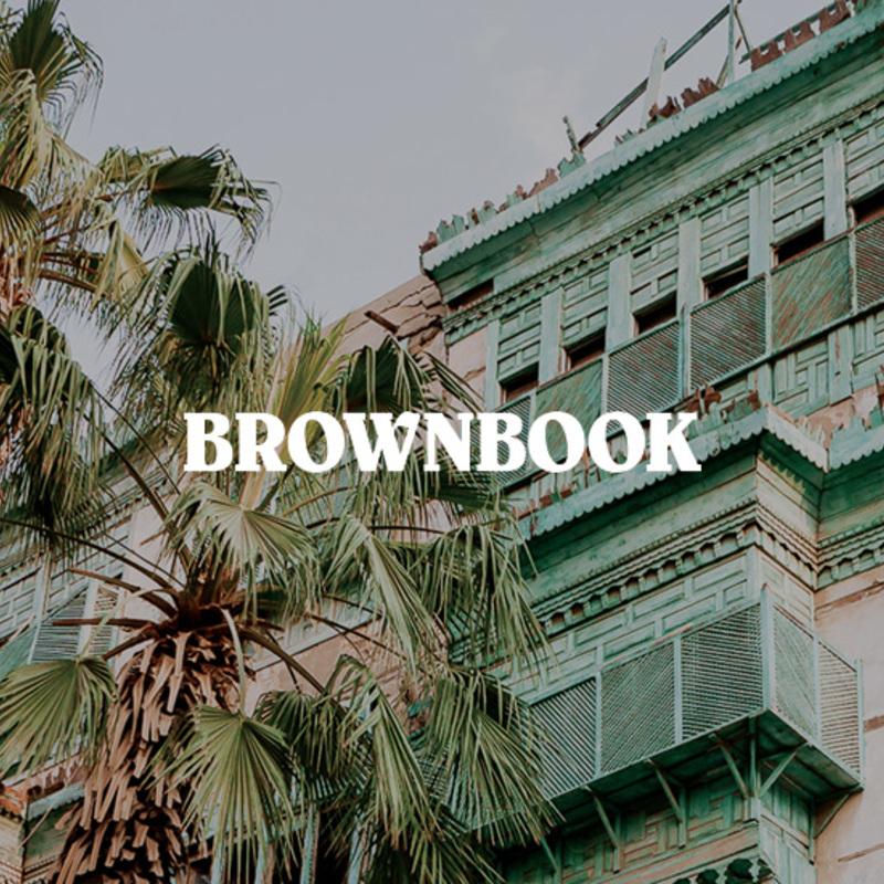 2018 06 14 atharna homepage carousel brownbook v4