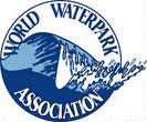 World Waterpark Association