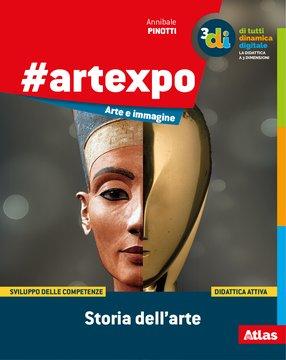 #artexpo - Storia dell'arte