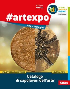 #artexpo - Catalogo di capolavori dell'arte