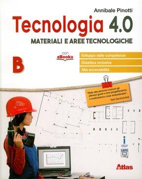 Tecnologia 4.0 - Vol. B