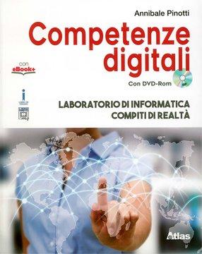 Tecnologia 4.0 - Competenze digitali