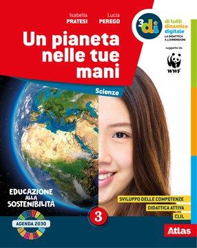 Un pianeta nelle tue mani - Vol. 3