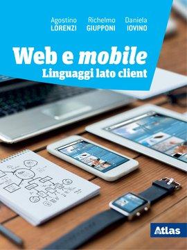 Web e mobile