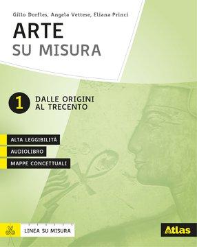 Arte su misura -  Vol. 1