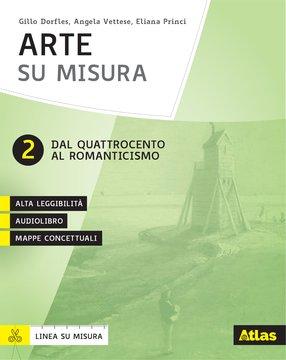 Arte su misura -  Vol. 2