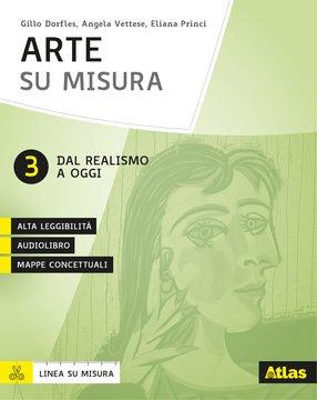 Arte su misura - Vol. 3