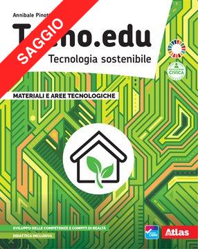 Tecno.edu - Materiali e aree tecnologiche (SAGGIO – SOLA LETTURA)