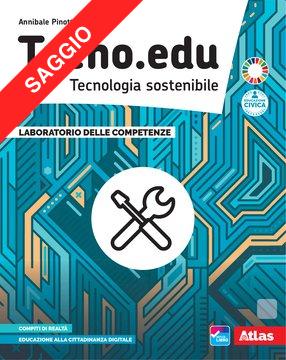 Tecno.edu - Laboratorio delle competenze (SAGGIO – SOLA LETTURA)
