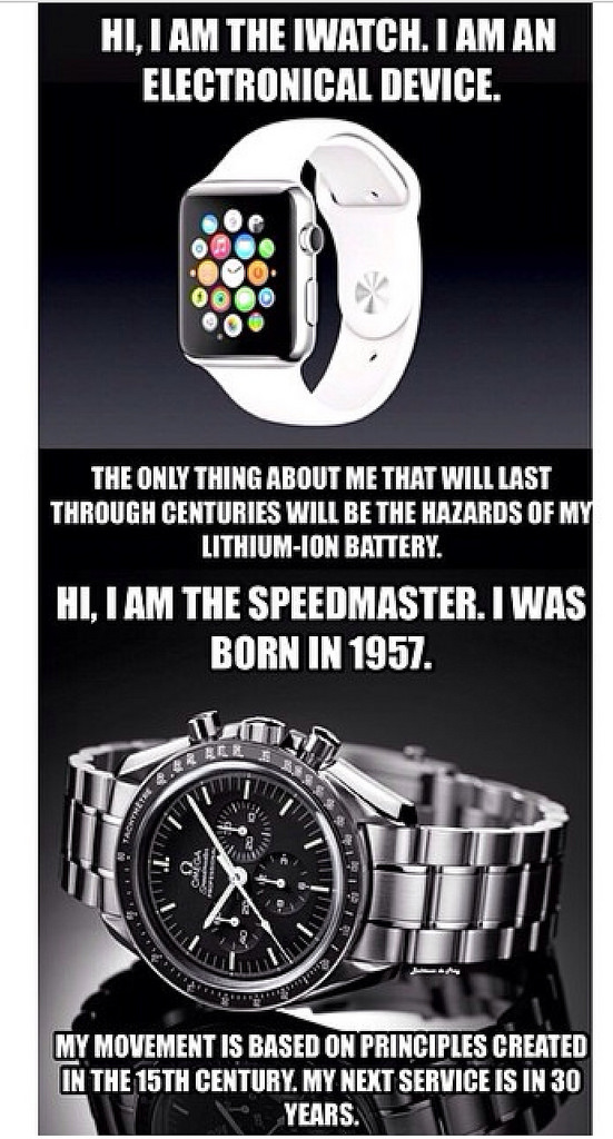 iWatch Speedmaster.jpg