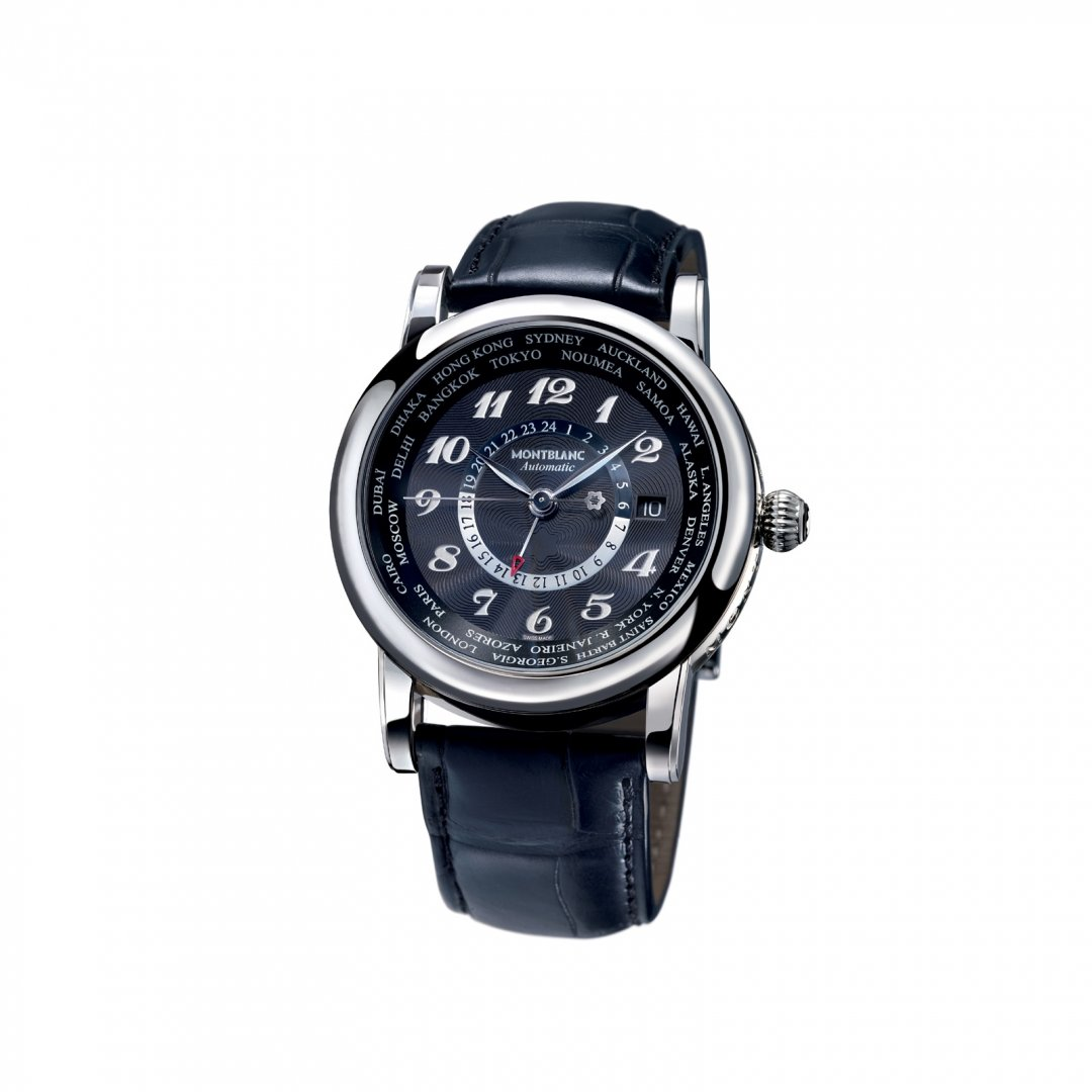 mtr_montblanc_montblanc-star_star-world-time-gmt-automatic_106464_1.jpg