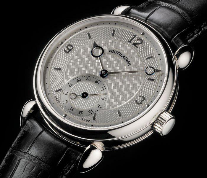 max-voutilainen-vingt-8-wristwatch.jpg