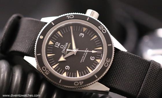 Omega_Seamaster_300_Master_Co-Axial_Nato_regular.jpg