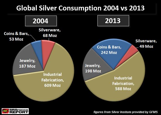 Silver..jpg