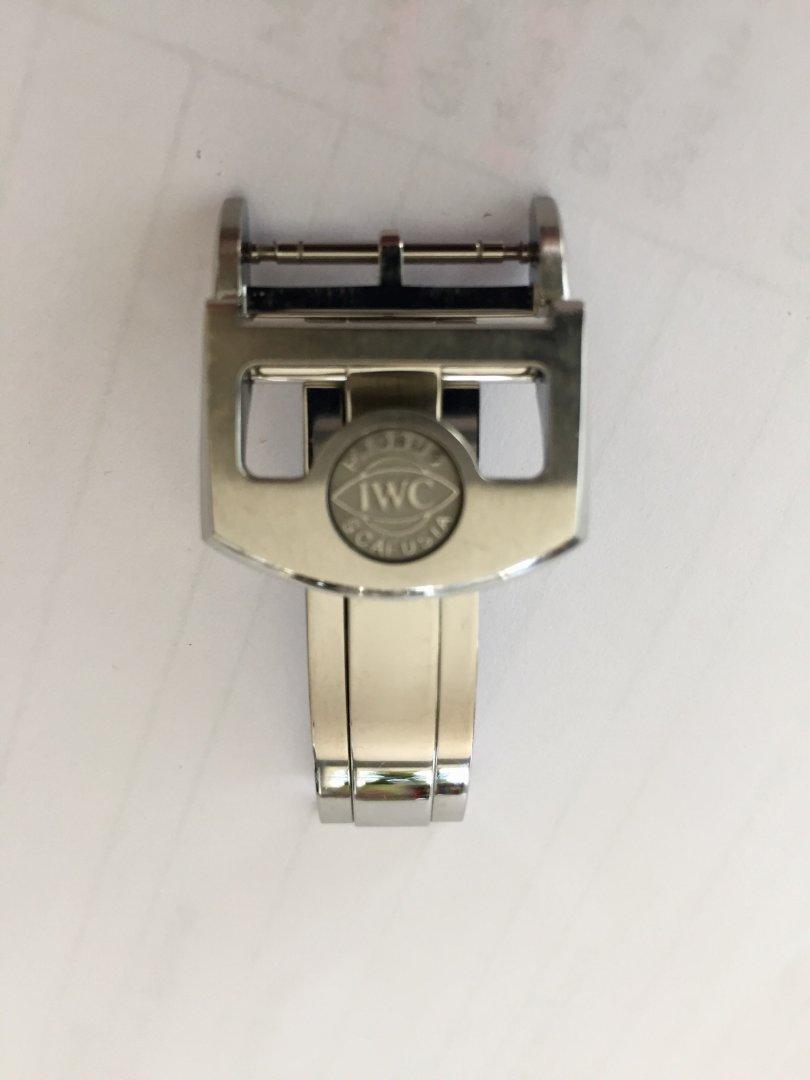 BB85DAD4-EA14-44F0-8AF5-F56063DFCA82.jpeg