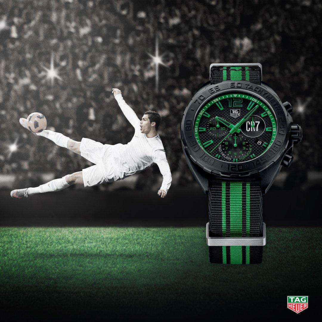 TAG-Heuer-Formula-1-CR7-Cristiano-Ronaldo.jpg