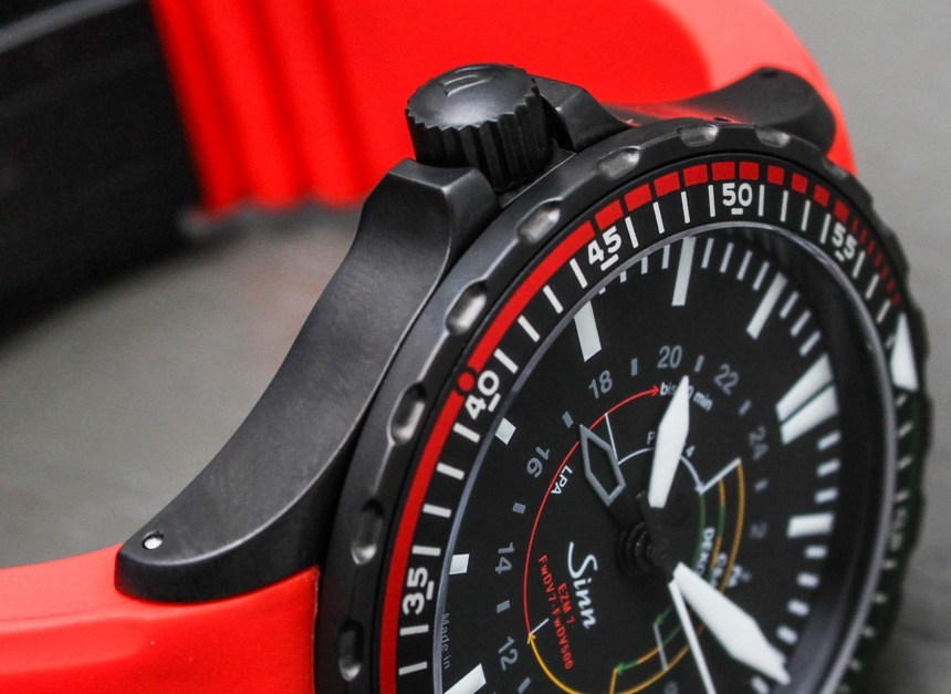 Sinn-EZM-7-S-Limited-Edition-aBlogtoWatch-5.jpg