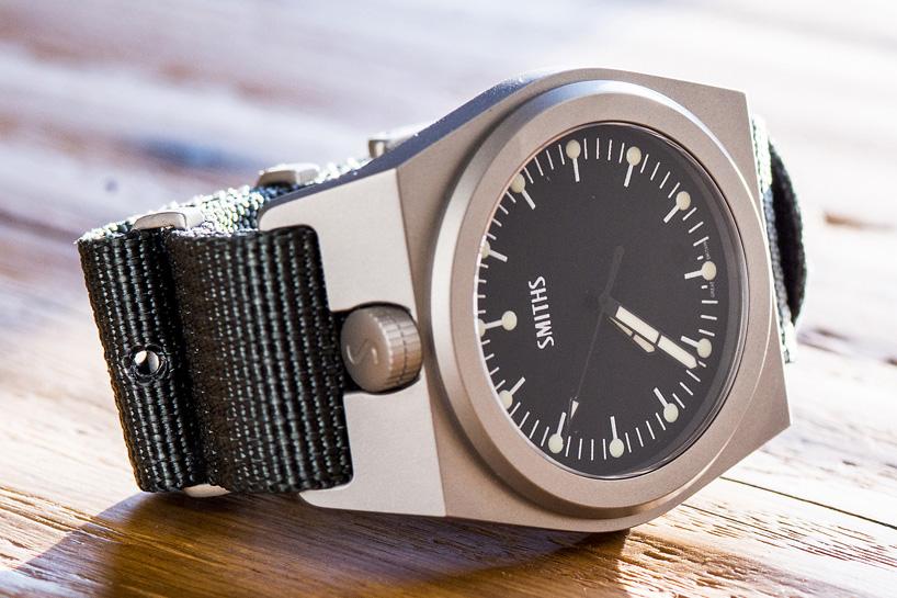 giovanni-moro-smiths-prs40-military-watch-designboom-09.jpg