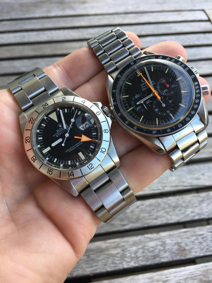 D1C965EE-30FA-44F2-A7C5-20049E167F1A.jpeg