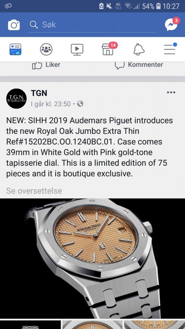 Screenshot_20190113-102721_Facebook.jpg