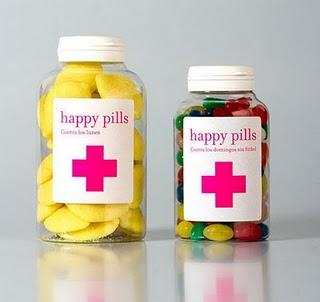 lykkepiller.jpg
