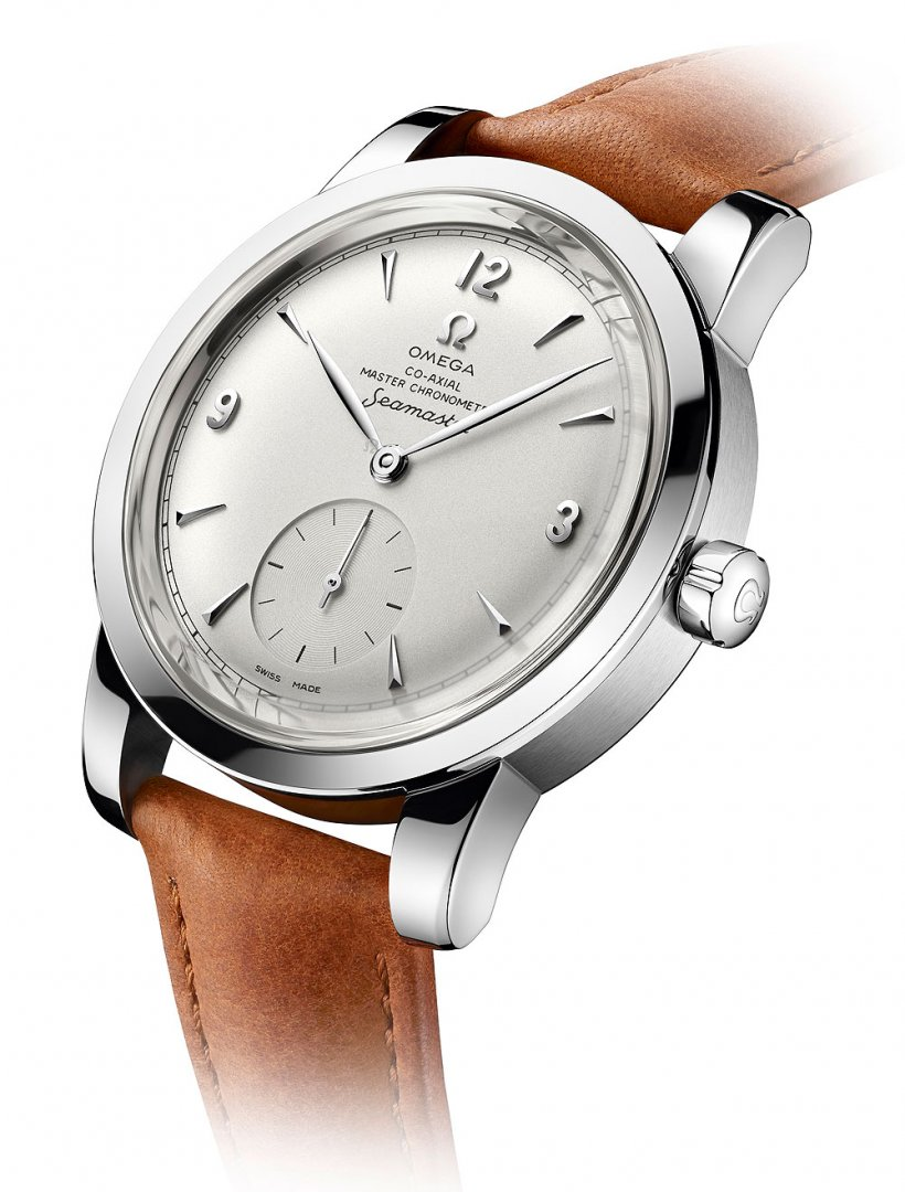 Omega_Seamaster_1948_Small_Seconds_angle_1000.jpg