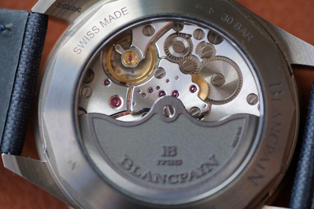 2AD32494-200D-4C6E-8DE1-D48D4A033523.jpeg