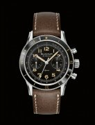Blancpain-air-command-chronograph-remake-2.jpg