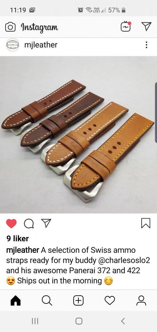 Screenshot_20190519-111941_Instagram.jpg