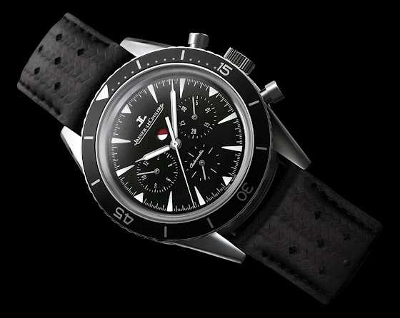jaeger-lecoultre-deep-sea-chronograph-cermet-1.jpg