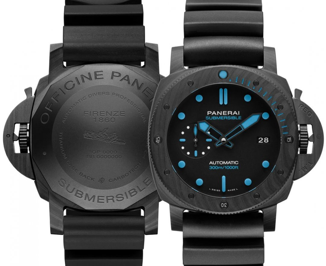 Panerai-Submersible-Carbotech-1.jpg