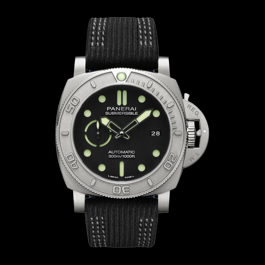 Panerai-Submersible-Mike-Horn-Pam984.jpg
