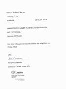 Skjermbilde 2019-06-13 kl. 09.28.57.png