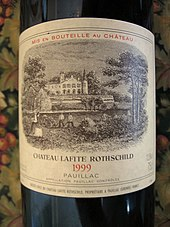 Château Lafite Rothschild.jpg