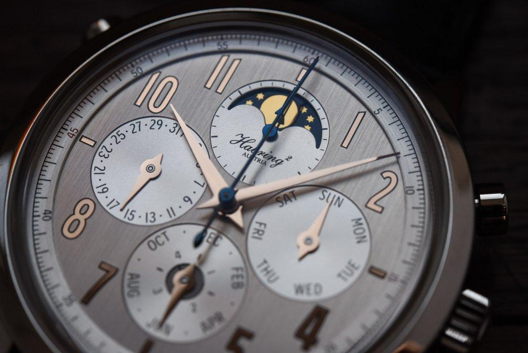 Habring2-Perpetual-Doppel-Split-Seconds-Chronograph-Perpetual-Calendar-6.jpg