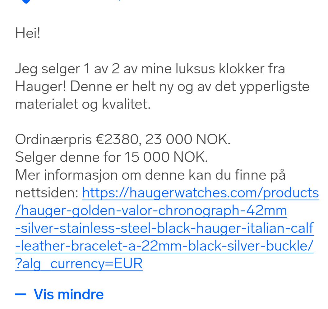 Screenshot_20190703_170220_no.finn.android.png