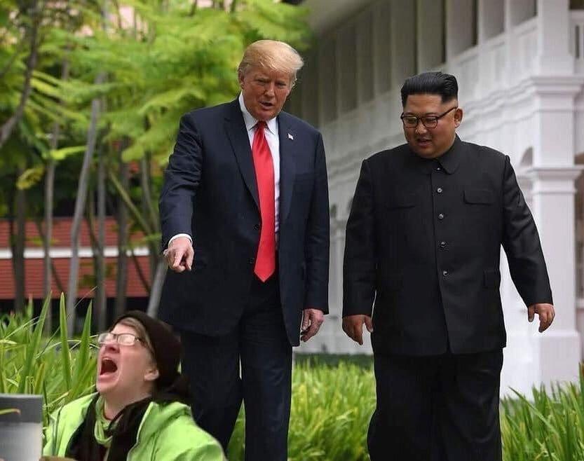 Trump&Kim.jpg