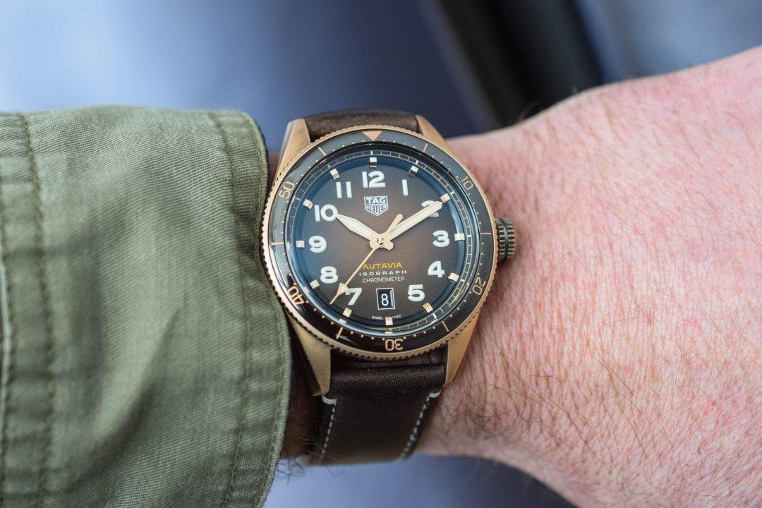 TAG-Heuer-Autavia-Isograph-Chronometer-Baselworld-2019-12.jpg