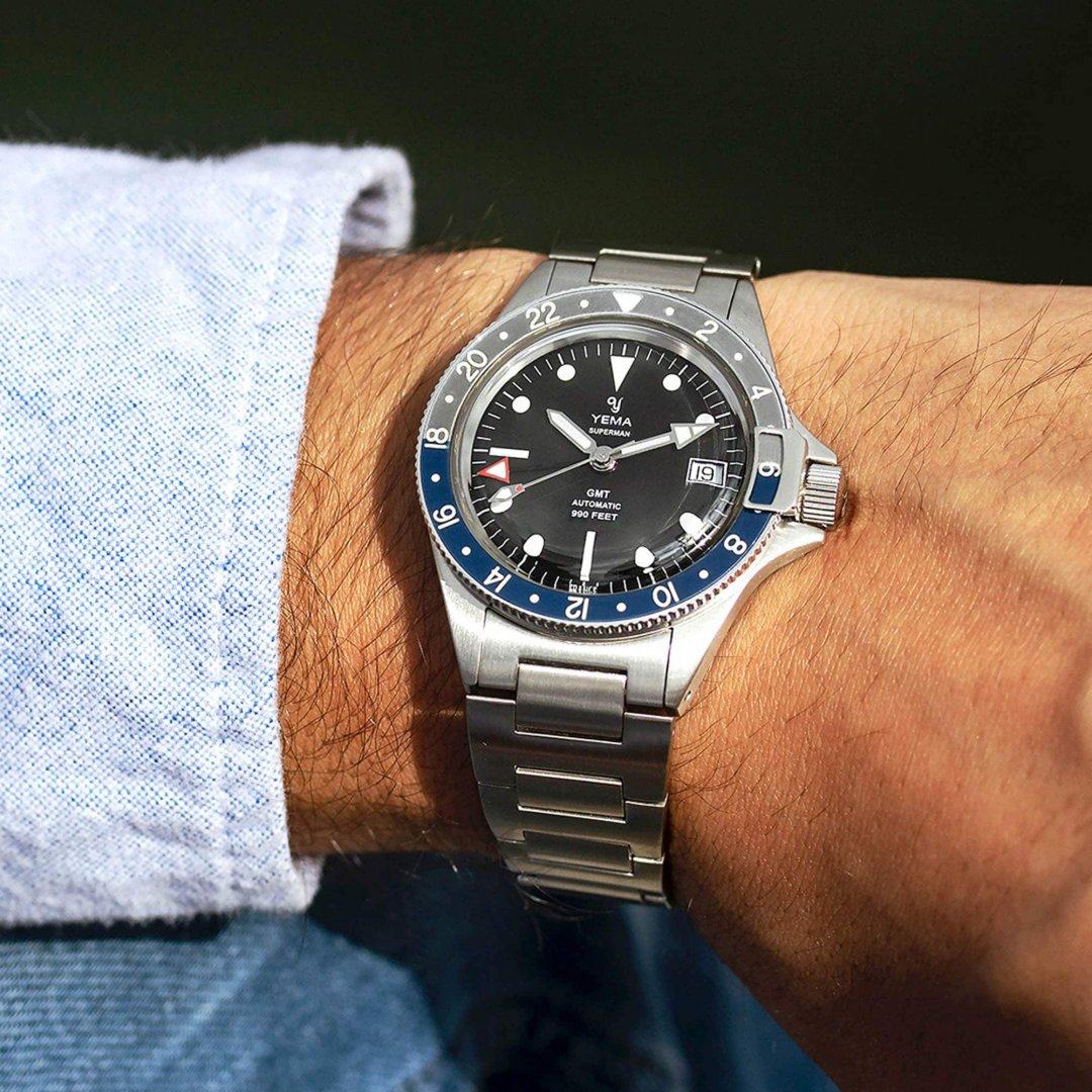 Superman-GMT-Blue-Gray-Wristshot-3.jpg