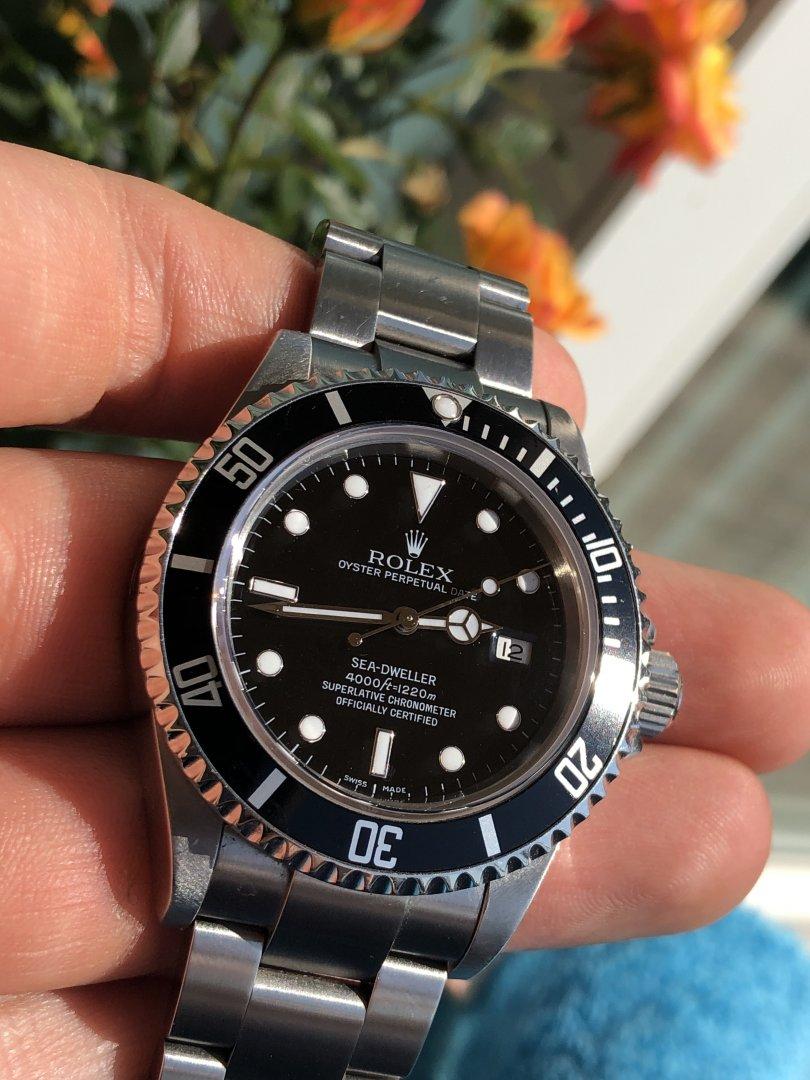13211B6C-EA8F-4FC6-8B91-A745255C5BFE.jpeg