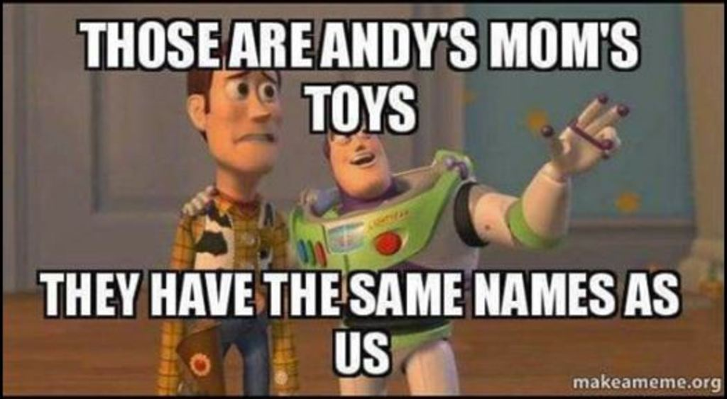 Woody&Buzz.jpg