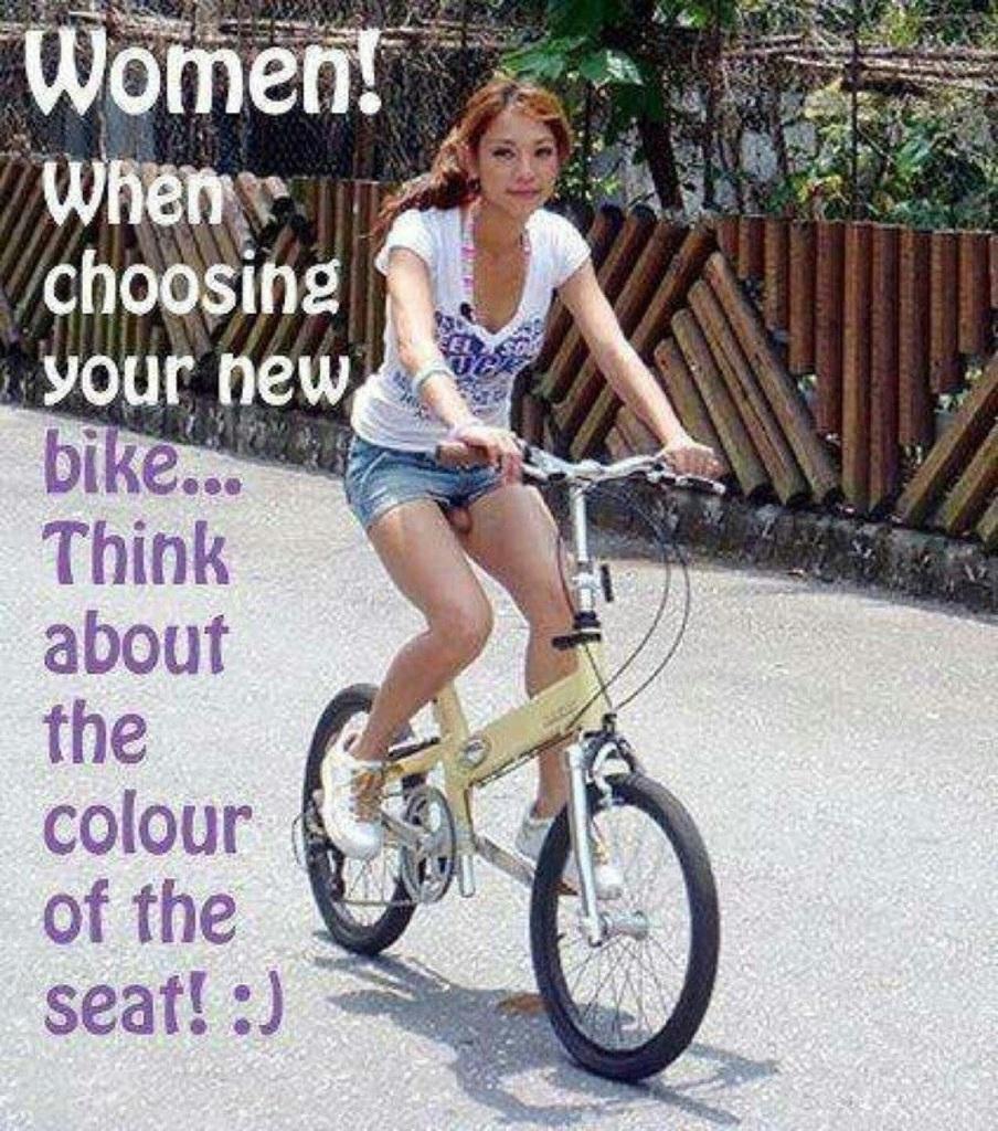 bikeseat.jpg