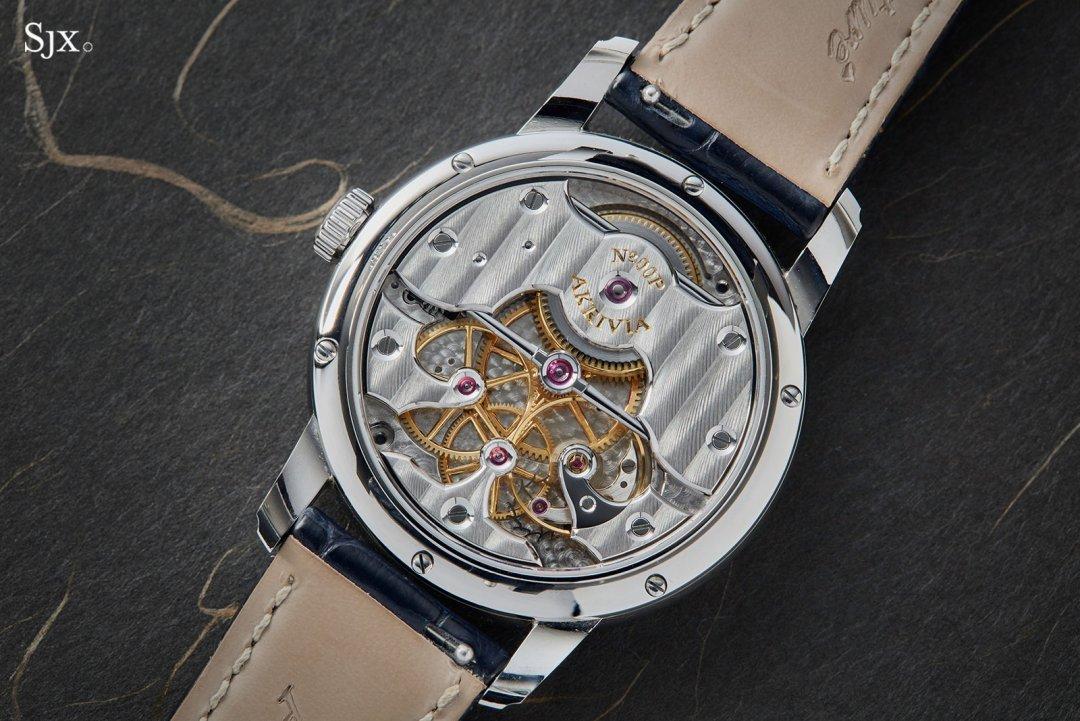 Akrivia-Chronometre-Contemporain-Rexhep-Rexhepi-9.jpg