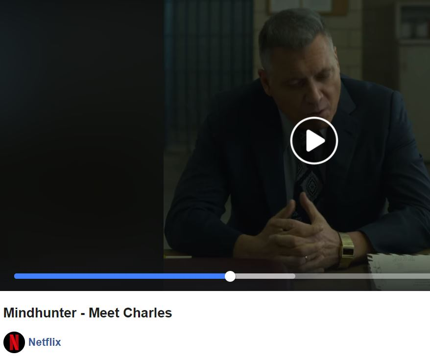 Mindhunter LED watch.JPG