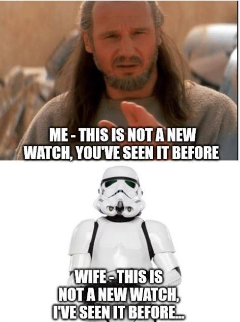 watch - Jedi.jpg